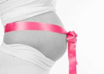 Zwangerschap
