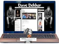 Dave Dekker
